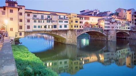 Florence Sets 2in 1 florence italy travel guide must see attractions