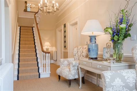 Do Bed And Breakfasts Bathrooms by Gallery Of Images For Grays Bath B B A Boutique Bed Breakfast In Bath
