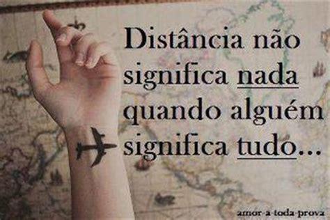 imagenes motivadoras en portugues im 225 genes de amor a distancia im 225 genes