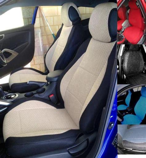 subaru crosstrek seat covers for subaru xv crosstrek high quality two front soft