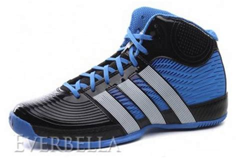 adidas commander td 4 basketball shoes 2013 oct adidas commander td 4 s basketball shoes