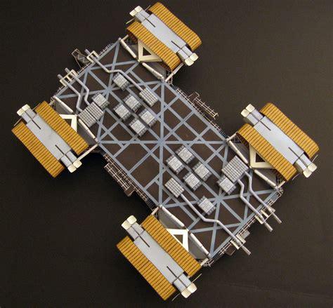transbordador columbia armalo en papel taringa crawler transport transbordador espacial armalo en papel