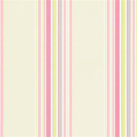 striped pink wallpaper uk designer wallpapers in a range of styles from top