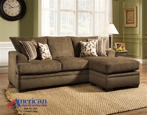 american sofa set american sofa manufacturers american furniture