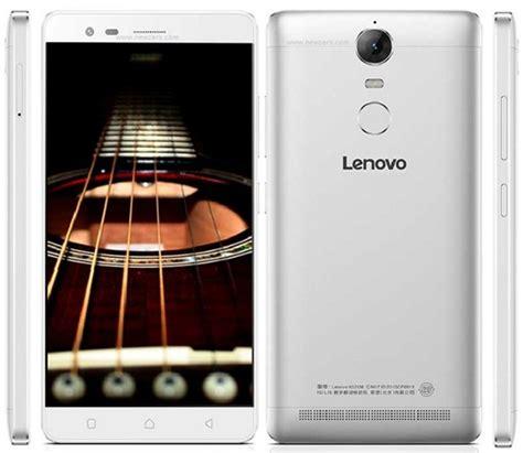 Harga Lenovo K6 Plus lenovo k5 note price in malaysia specs technave