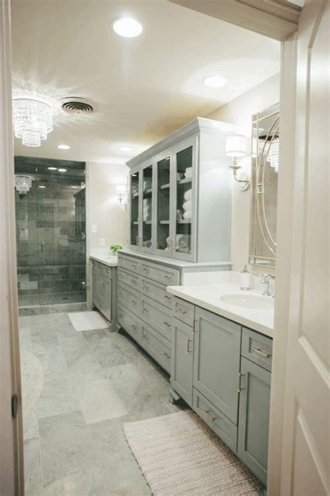 long narrow bathtub 1000 ideas about long narrow bathroom on pinterest