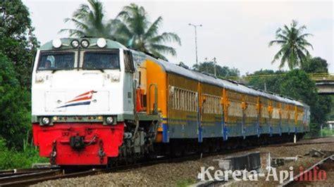 denah tempat duduk kereta api gaya baru jadwal kereta api gaya baru malam gbm berdasar gapeka