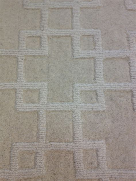 Area Rug On Wall To Wall Carpet by Pin By Hemphill S Rugs Carpets On Wool Carpet