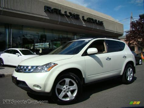 nissan murano 2017 white 100 nissan murano 2017 white 2017 nissan rogue for