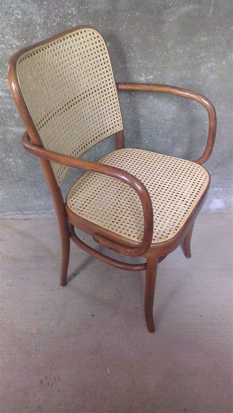 Vintage Bentwood Chairs by Vintage Bentwood Prague Chair Made In By Belgiumifye On Etsy