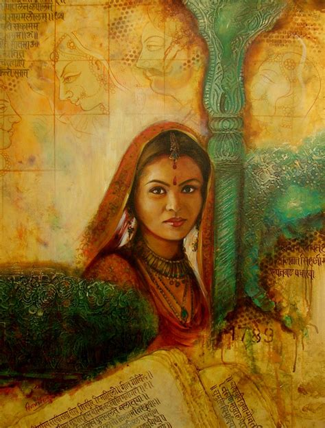 indian painting indian www pixshark images galleries