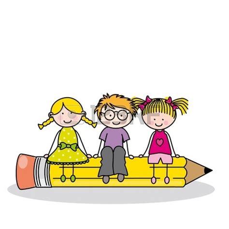 childrens writers artists writing clipart clipart suggest