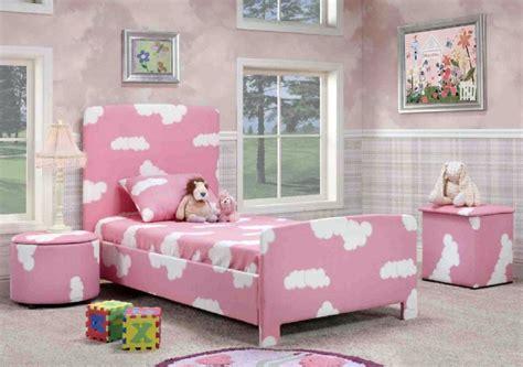 cute girls bedroom ideas   fluffy pinky