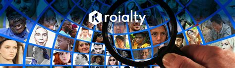 Find On Social Media How To Find Social Media Influencer With Roialty Roialty