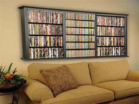 wall mounted bookshelves ikea wall mounted bookshelves ikea robinson house decor