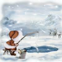 winter animation pictures images photos photobucket