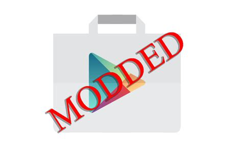 modded play store apk play store hack apk without root neonwebhosting