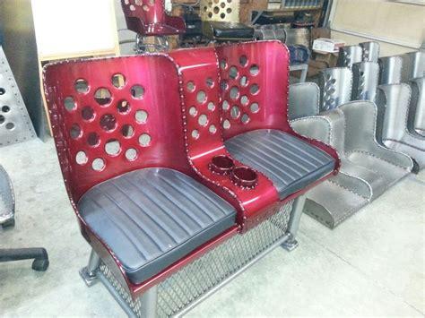 hot rod bench seat bomber rat rod hot rod bomber quot bench quot seat 42 quot ebay