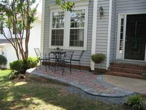 front patio for the home pinterest