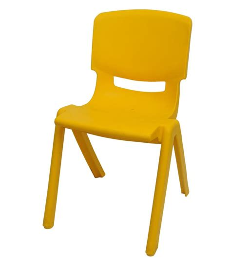 small plastic chair price happy yellow plastic chair small buy happy