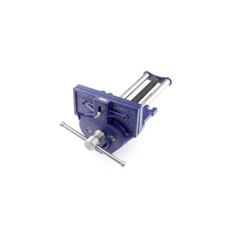quick release bench vise eclipse quick release bench vise