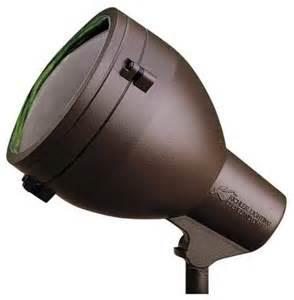 volt outdoor lighting kichler adjustable 120 volt landscape accent light