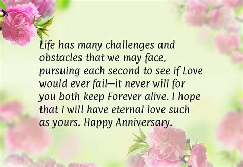 Wedding Anniversary Wishes For Grandparents by 50th Anniversary Quotes To Grandparents Quotesgram