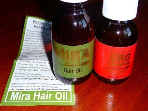 eva mira hair oil announcing mira hair oil an all natural no chemicals