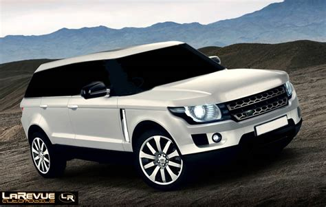 new land rover related images start 0 weili automotive