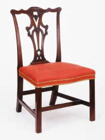 chippendale chairs style at a glance chippendale l essenziale