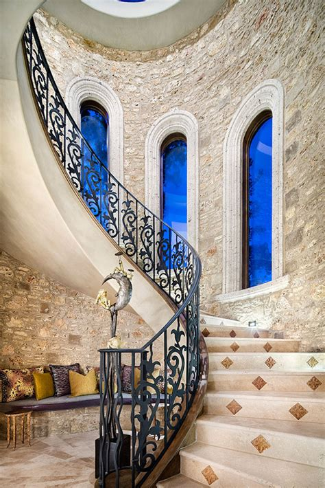 incomparable moroccan masterpiece 5 900 memorial moroccan residence by jauregui architects