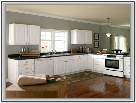 setting kitchen cabinets home depot kitchen cabinets hton bay kitchen set