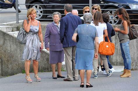 matrimonio vasco vasco matrimonio gossip fanpage