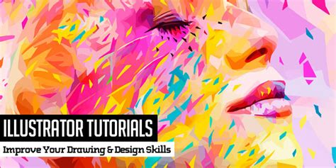 tutorials on graphic design new illustrator tutorials 2015 tutorials graphic