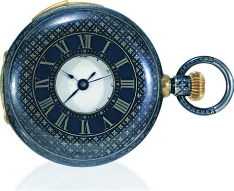 la montre de will smith dans men in black 3 hamilton montre de l histoire des montres lifestyle conseil