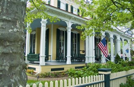how to start a bed and breakfast best 25 bed and breakfast ideas on pinterest bed and breakfast york breakfast san
