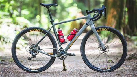 All Search The New Norco Search Xr All Road Bike Bikepacking