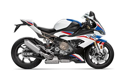 Bmw Rr 2020 by 2020 Bmw S 1000 Rr Look At Major Updates 12 Fast Facts