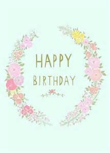 happy birthday happy and birthdays on pinterest