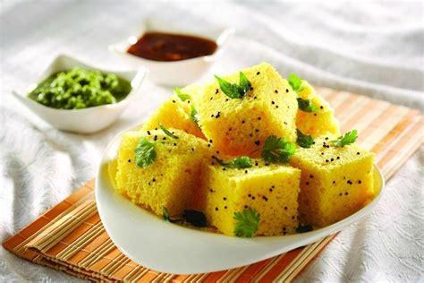 javascript tutorial in gujarati recipe in gujarati for khaman dhokla vishwa gujarat by