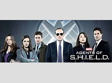 Marvel's Agents of S.H.I.E.L.D. Announces Its First Two ... Iain De Caestecker Shield