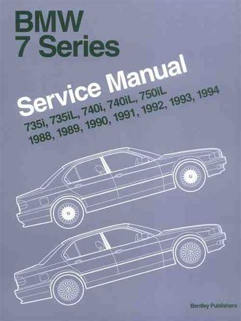 small engine service manuals 1995 bmw 7 series user handbook contents contributed and discussions participated by kima caba privgartoyper28 diigo groups