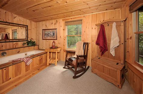 2 bedroom hotel suites in pigeon forge tn 2 bedroom hotel suites in pigeon forge tn 28 images