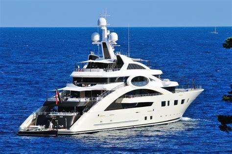 yacht ace layout ace yacht l 252 rssen yachts superyacht times
