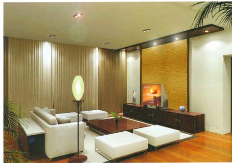 Interior Design Mdf by Embossed Mdf Tv Wall Panel Mdf Interior Decoration
