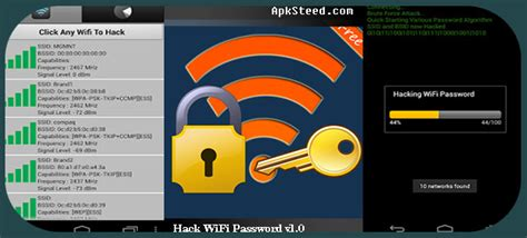 hack wifi apk how to hack all wifi android apps apk and a2z computex