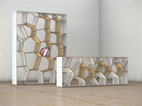 scaffali design scaffali riordinare con stile homehome