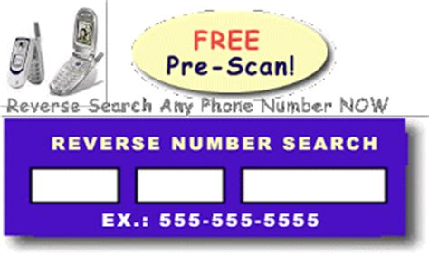 Cell Phone Number Lookup Free Results Phone Lookup Phone Lookup Phone Number Lookup