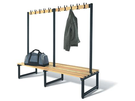 changing benches buy hook changing room bench free delivery