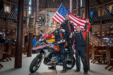 Bmw Trophy 2020 by Bmw Gs Trophy 2020 Qualifier Usa Registration Opens